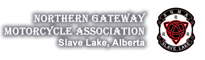 Northern Gateway Motorcycle Association